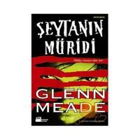 Şeytanın Müridi - Glenn Meade