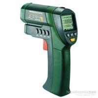 Mastech Infrared Termometre Ms6540b