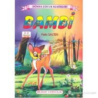 Bambi (2 - 3 Sınıflar İçin)