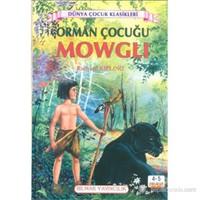 Orman Çocuğu Mowgli (4 - 5 Sınıflar İçin)