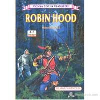 Robin Hood (4 - 5 Sınıflar İçin )
