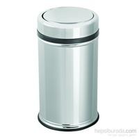 Baneva Pratik Çöp Kovası 27 Litre