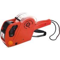 H.sheng Fiyat Etiketleme Makinesi MX-5500EOS+METO Motex