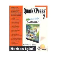 Quarkxpress 7-David Blatner