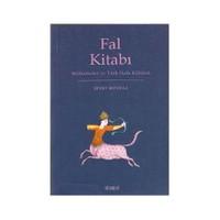 Fal Kitabı - Melhemler ve Türk Halk Kültürü
