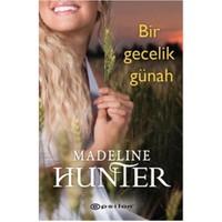 Bir Gecelik Günah-Madeline Hunter