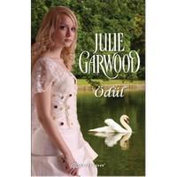 Ödül - Julie Garwood