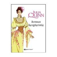 Sonsuz Sevgilerimle-Julia Quinn