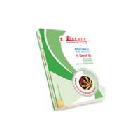 İlkumut Açıköğretim 1. Sınıf B Kitabı Çözümlü Soru Bankası (iktisada Giriş - Hukuka Giriş - Genel İşletme - Davranış Bilimlerine Giriş)