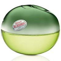 Dkny Be Desired Edp 50 Ml Kadın Parfüm