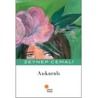 Ankaralı - Zeynep Cemali