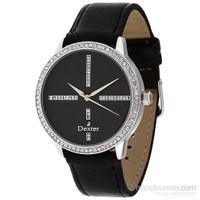 Dexter Dx.329.3Cbb Kadın Kol Saati