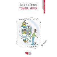 Tombul Yürek - Susanna Tamaro