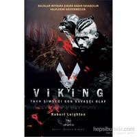 Viking: Thor Şimşeği Son Savaşçı Olaf