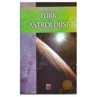 Türk Astrolojisi / 24 Eylül - 21 Aralık