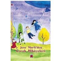 Jose Marti Çocuk Hikayeleri