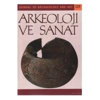 Arkeoloji Ve Sanat Dergisi Sayı: 129