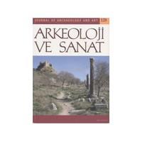 Arkeoloji Ve Sanat Dergisi Sayı: 128
