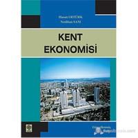 Kent Ekonomisi