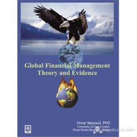 Glabol Financial Management Theory And Evidence-Omar Masood