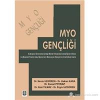 Myo Gençliği-Ergin Uzgören