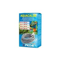 Prodac Aquacalor 25 W 550 Cm