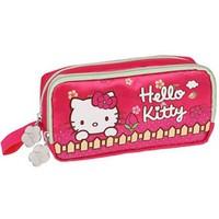 Hello Kitty Kalem Çantası 85505