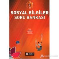 Anafen 7. Sınıf Sosyal Bilgiler Soru Bankası