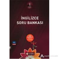 Anafen 8. Sınıf İngilizce Soru Bankası