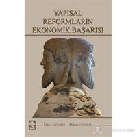 Yapısal Reformların Ekonomik Başarısı