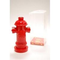 Onr Yangın Su Vanası Kumbara 9324-07