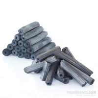 Prado Bio Karbon Briket Mangal Kömürü 10kg