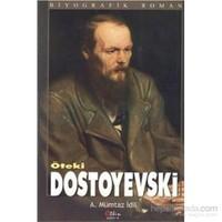 Öteki Dostoyevski