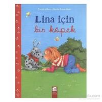 Lina İçin Bir Köpek