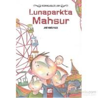 Lunaparkta Mahsur