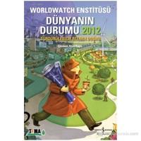 Dünyanın Durumu 2012-Kolektif