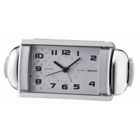 Seiko Clocks Qhk027s Masa Saati