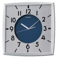 Seiko Clocks Qxa467l Duvar Saati