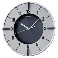 Seiko Clocks Qxa468l Duvar Saati