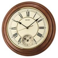 Seiko Clocks Qxa494b Duvar Saati