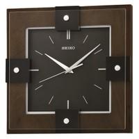 Seiko Clocks Qxa511z Duvar Saati