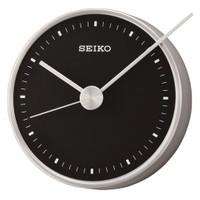 Seiko Clocks Qxa513a Duvar Saati