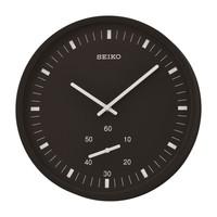 Seiko Clocks Qxa543j Duvar Saati