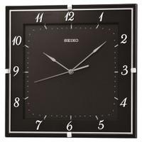 Seiko Clocks Qxa549k Duvar Saati