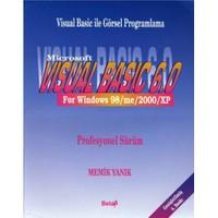 Visual Basic 6.0 For Windows 98 Me / 2000 Xp