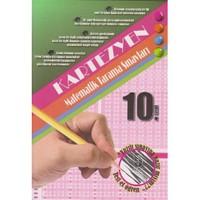 Kartezyen 10. Sınıf Matematik Tarama Sınavları