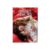 Yarınlar İçin-Sandra Brown
