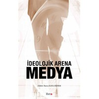 İdeolojik Arena Medya-Kolektif