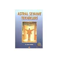 Astral Seyahat-Richard Webster