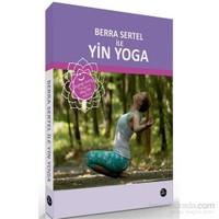 Berra Sertel İle Yin Yoga